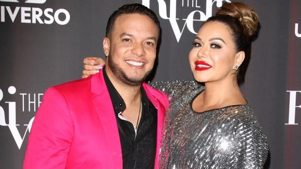 """Chiquis Rivera dice que las mujeres deben ser """"un poquito sumisas"""""""