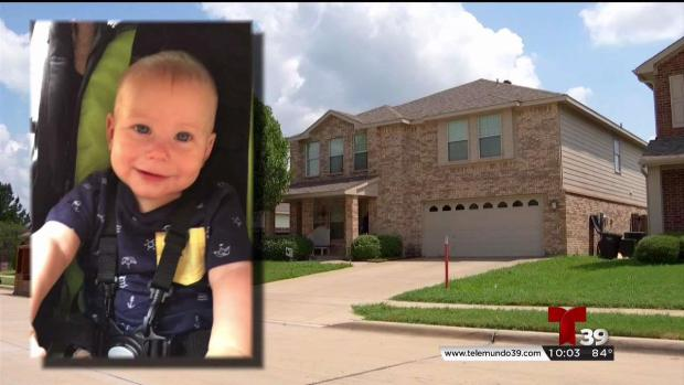 Habla la madre de bebé que murió sofocado