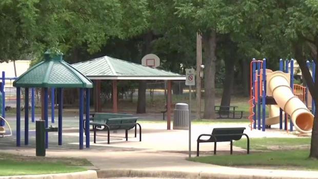 [TLMD - Dallas] Menor tras las rejas por homicidio en Irving