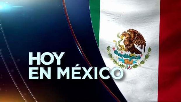 [TLMD - LV] México: aniversario Ayotzinapa