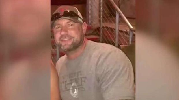[TLMD - Dallas] Muere policía de Fort Worth tras tiroteo con sospechosos