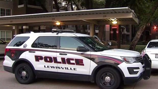 [TLMD - Dallas] Muere bebé apuñalado por su padre en Lewisville