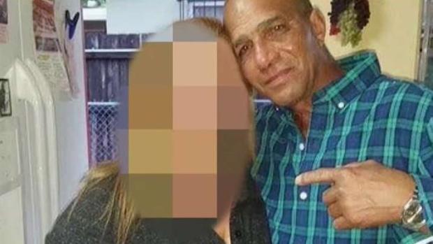 [TLMD - MIA] Muere cubano que habría sido golpeado por el actor Pablo Lyle
