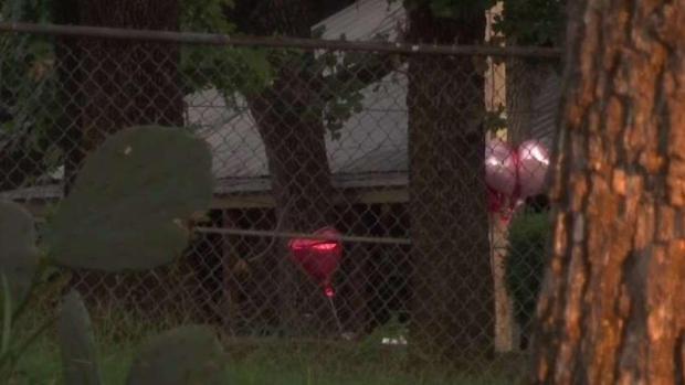[TLMD - Dallas] Niña muere al ser atropellada en Fort Worth