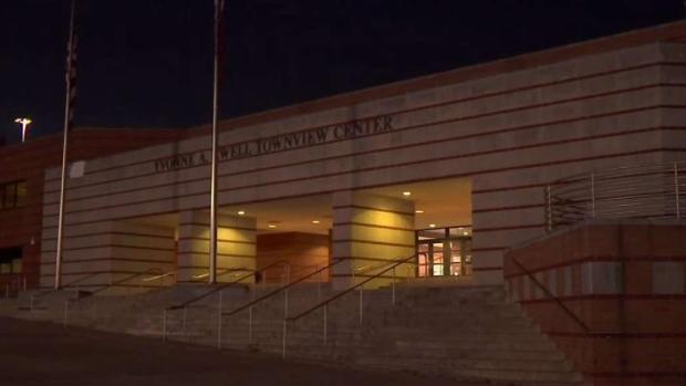 [TLMD - Dallas] Otro robo a estudiante del DISD