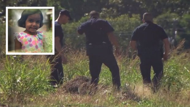 [TLMD - Dallas] Día 12: FBI revela detalles sobre decomisos en casa de Sherin