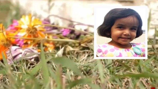 [TLMD - Dallas] Día 13: El presunto castigo de Sherin que la llevó a su desaparición