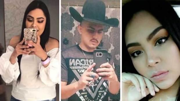 Dan el último adiós a Marisol al norte de Texas: ¿dónde está el conductor?