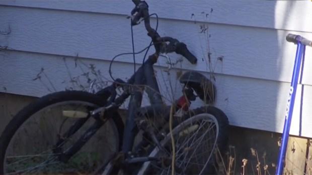 [TLMD - Dallas] Tiroteo en Denison deja a niño muerto y otro herido