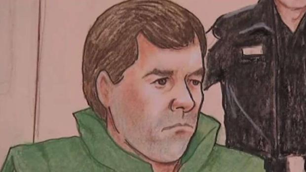 [TLMD - Denver] Patrick Frazee fue encontrado culpable por el asesinato de Kelsey Berreth