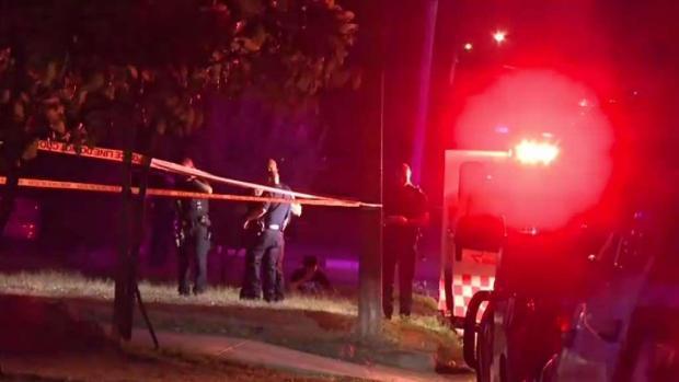 En Fort Worth: Piden ayuda para esclarecer homicidio
