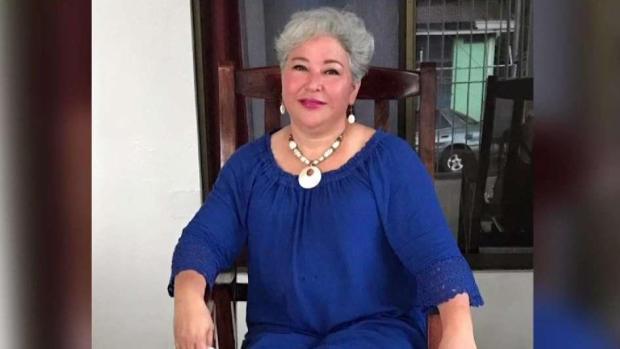 [TLMD - Dallas] Piden justicia por muerte de madre en Fort Worth