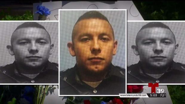 [TLMD - Dallas] Piden oraciones para oficiales baleados en Dallas
