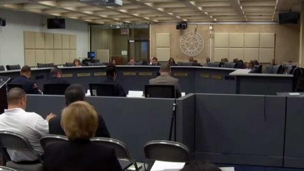 [TLMD - Dallas] Policía: Disminuye el crimen violento en Dallas