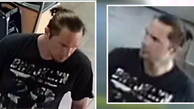 [TLMD - Dallas] Policía busca persona de interés tras ataque