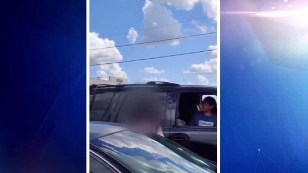 [TLMD - Dallas] Policía de Fort Worth habla sobre violento caso