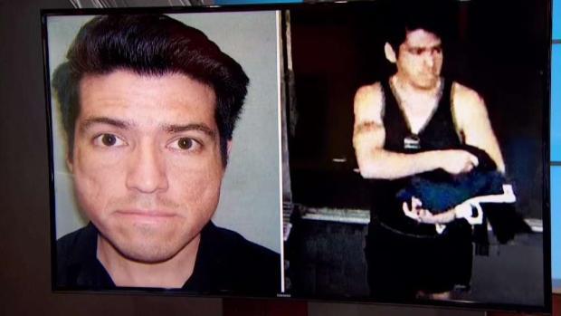 [TLMD - Dallas] Policía: Por años grabó a escondidas a mujeres en el Metroplex