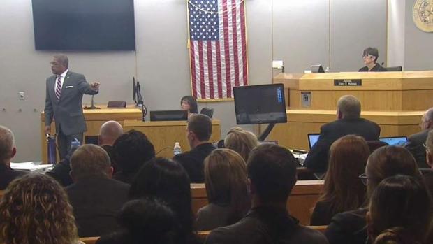 [TLMD - Dallas] Primer día de testimonios tras asesinato de dentista