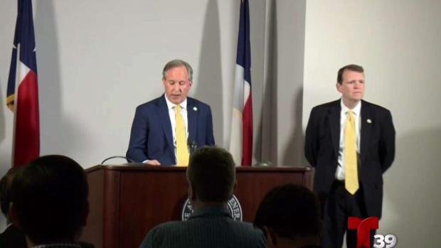 [TLMD - Dallas] Procurador en Texas presenta demanda contra DACA