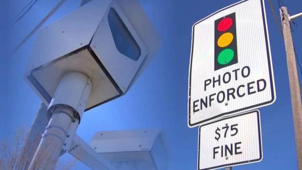 [TLMD - Dallas] Si recibiste una multa de tráfico: ¿la tienes que pagar?
