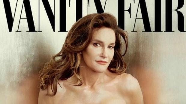 Transexuales y famosos ... ¿los conoces?