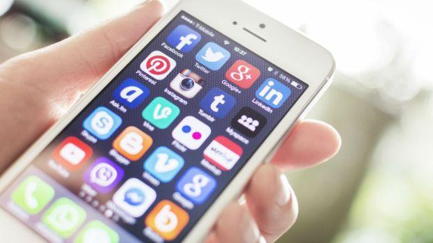 [TLMD - NATL] Mejores apps para cazar ofertas de Black Friday y Ciberlunes