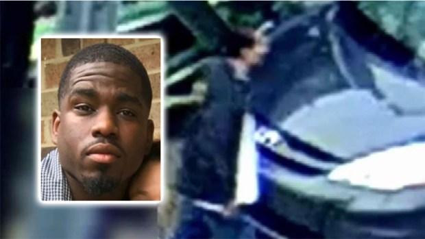 [TLMD - Dallas] Identifican a víctima de atropellamiento en Garland