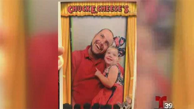 Investigan tiroteo en Bedford donde murió un padre de familia