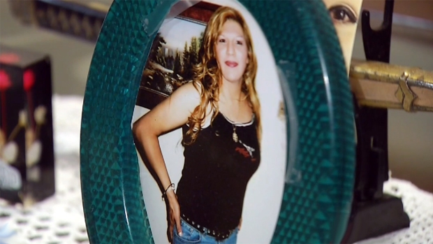 Familia de mujer transgénero asesinada en Garland exige justicia