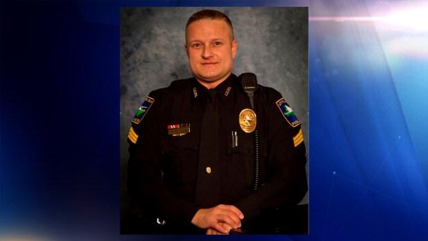 Policía de Little Elm no logró sobrevivir tras tiroteo