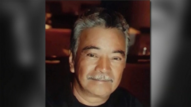 [TLMD - Dallas] Piden justicia tras asesinato en Dallas