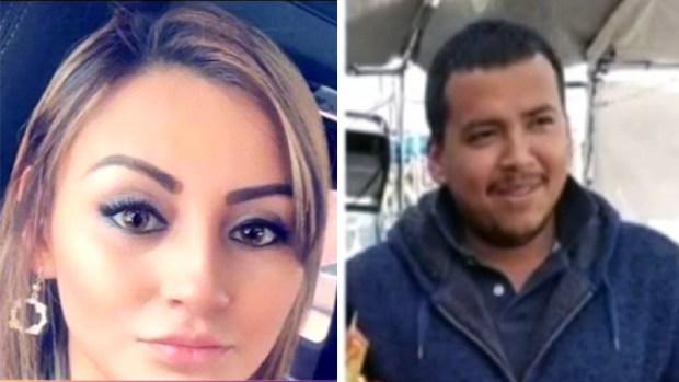 [TLMD - Dallas] Prisma Peralta y Jose Basoria siguen desaparecidos