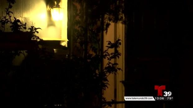 Mueren tres hispanos en Dallas por envenenamiento