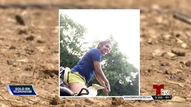 Adolescente muere tras caer de su caballo en Fort Worth