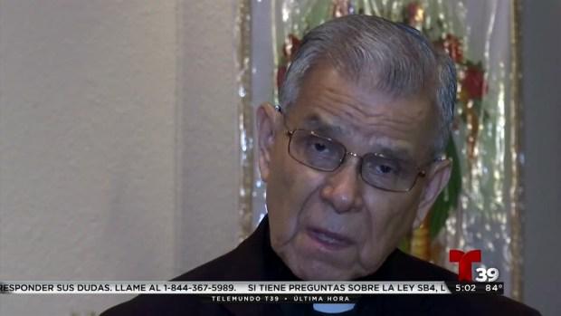 Preocupación entre residentes del condado Tarrant por aprobación de la SB 4