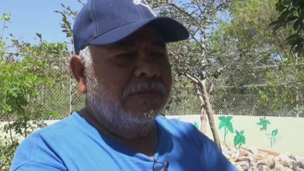 [TLMD - NATL] Tamales de iguana en la Semana Santa de Juchitán