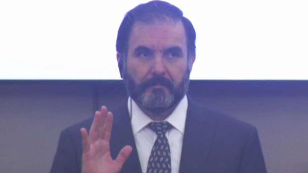 [TLMD - Dallas] Testifica acusado de estafar a varias personas en el Metroplex