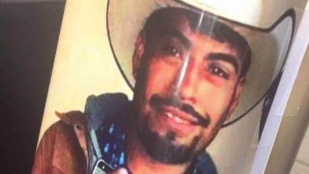 [TLMD - Dallas] Trabajador de construcción muere ahogado en Denton