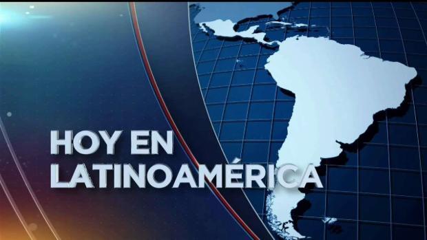 [TLMD - LV] Último adiós a niña de Guatemala que murió en custodia de Patrulla Fronteriza