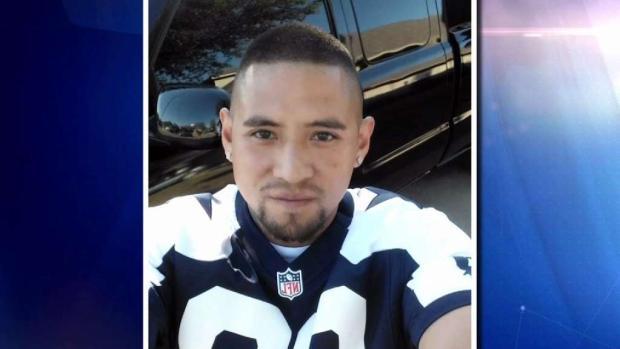 [TLMD - Dallas] Un muerto tras supuesto caso de ira al volante