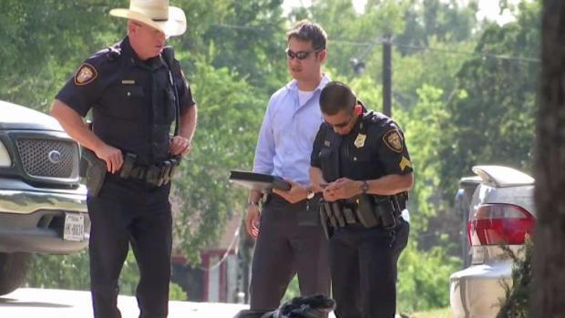 En Fort Worth: Varios heridos en diferentes tiroteos
