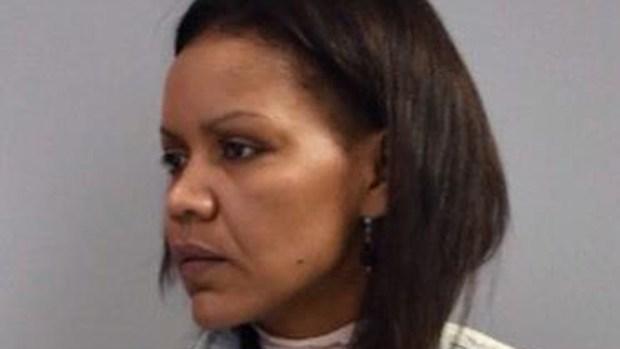 Entre llantos: el desgarrador pedido de la asesina confesa de un niño