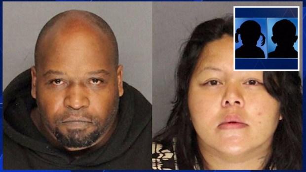 Los arrestan por misteriosa desaparición de sus gemelos