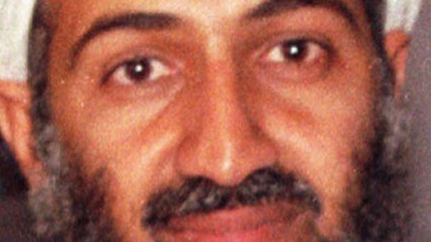 Balazos en la noche: así mataban a Osama bin Laden