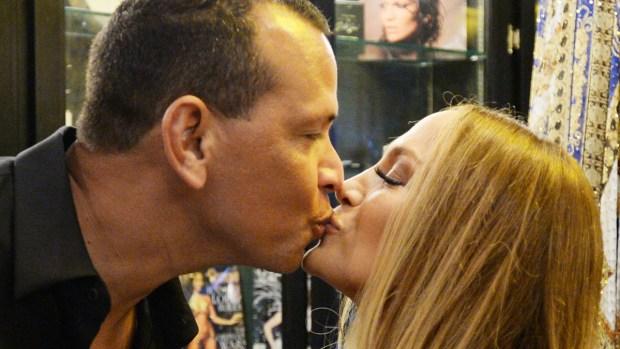 La boda del año: Jennifer López revela más detalles