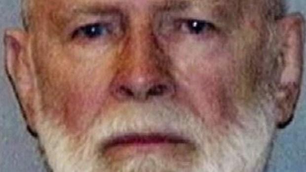 Quién era el sanguinario mafioso asesinado a puñetazos