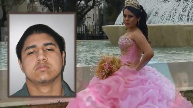 Violó y mató a su novia, lo grabó en su celular y lo envió a sus amigos