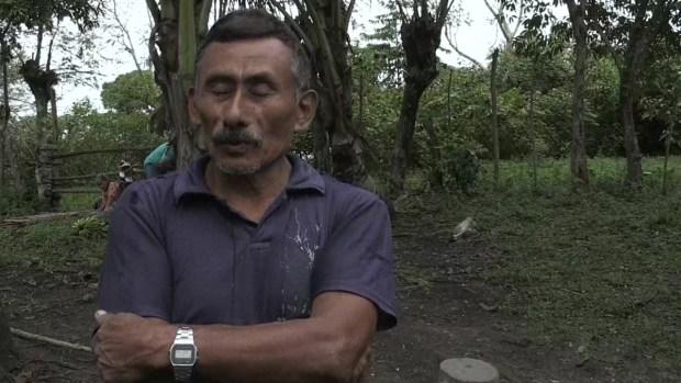 [TLMD - LV] El dolor en casa de Jakelin Caal la niña guatemalteca fallecida en EEUU
