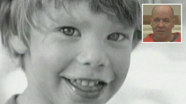 """Cárcel por horrendo crimen de niño: """"eres monstruo de tus pesadillas"""""""