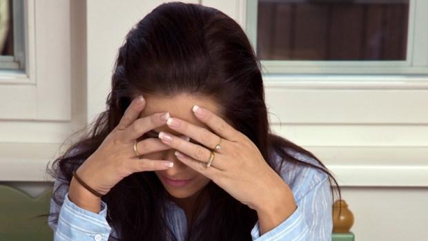 ¿Tienes deudas? Qué hacer ante el acoso de los cobradores